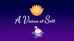 A Vision of Self